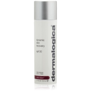 Dynamic Skin Recovery SPF 30 by Dermalogica