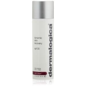 Dynamic Skin Recovery SPF 30 by Dermalogica