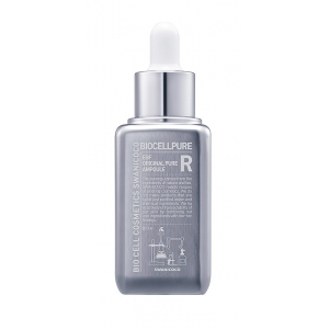 EGF 10ppm Pure Ampoule by Swanicoco