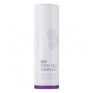 EGF Stem Cell Complex by Nurse Jamie