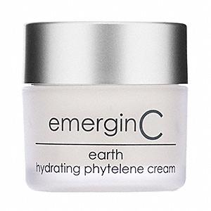 Earth Hydrating Phytelene Cream by emerginC