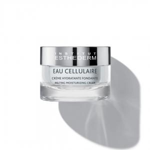 Eau Cellulaire Melting Moisturizing Cream by Institut Esthederm