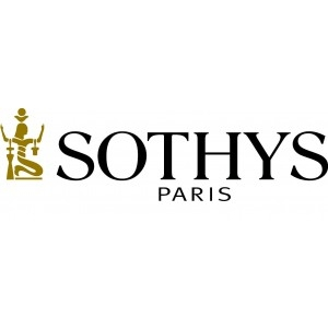 Eau Thermale Spa Smoothing Instant Radiance Care by Sothys Paris