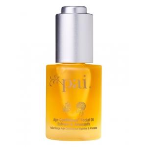 Echium & Amaranth Age Confidence Facial Oil by Pai Skincare