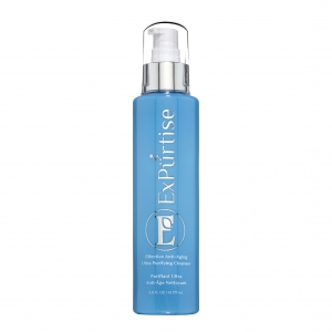 Effective Anti-Aging Ultra Purifying Cleanser by ExPürtise