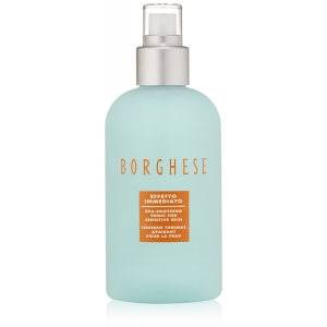 Effeto Immediato Spa Soothing Tonic for Sensitive Skin by Borghese