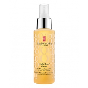 Eight Hour Cream All-Over Miracle Oil by Elizabeth Arden