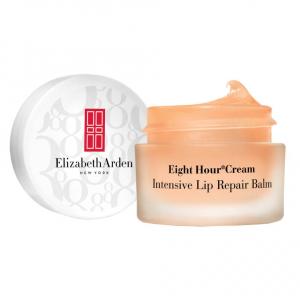 Eight Hour Cream Intensive Lip Repair Balm by Elizabeth Arden