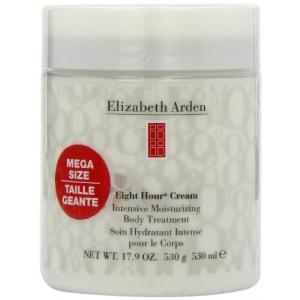 Eight Hour Cream Intensive Moisturizing Body Treatment by Elizabeth Arden