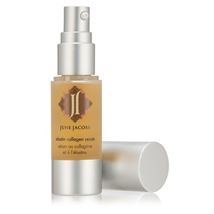 Elastin Collagen Serum by June Jacobs