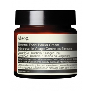Elemental Facial Barrier Cream by Aesop