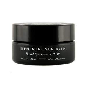 Elemental Sun Balm SPF 30 by AKT Therapy