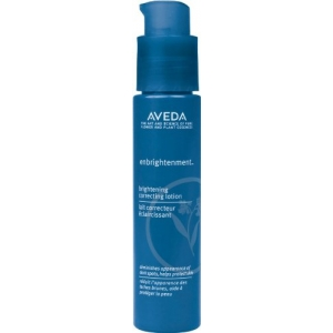 Enbrightenment Brightening Correcting Lotion by Aveda