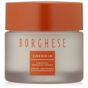 Energia Firming Wrinkle Cream by Borghese