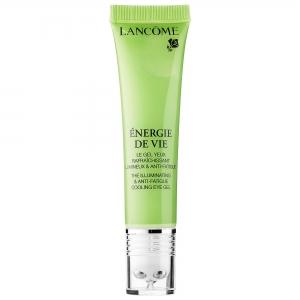 Énergie de Vie The Illuminating & Anti-Fatigue Cooling Eye Gel by Lancôme