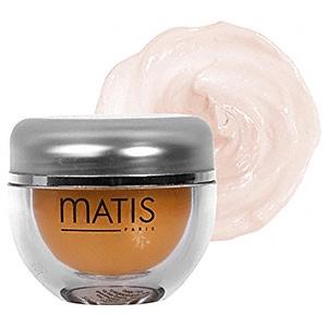 Energising Cream by Matis Paris