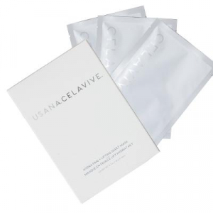 Hydrating + Lifting Sheet Mask by Celavive