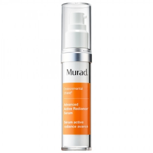 Environmental Shield Advanced Active Radiance Serum by Murad