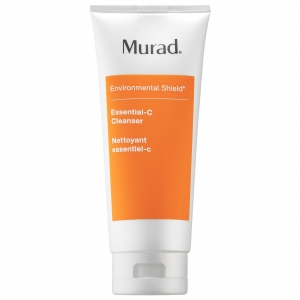 Environmental Shield Essential-C Cleanser by Murad