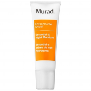 Environmental Shield Essential-C Night Moisture by Murad