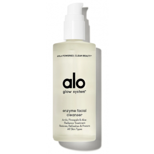 Enzyme Facial Cleanser by alo