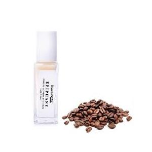 Epiphany: Firming Caffeine Eye Serum by Rawkanvas