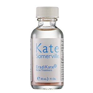 EradiKate Acne Treatment by Kate Somerville