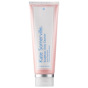 EradiKate Daily Cleanser by Kate Somerville