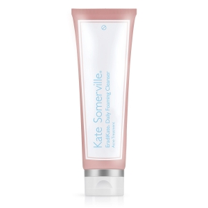 Eradikate Daily Foaming Cleanser by Kate Somerville