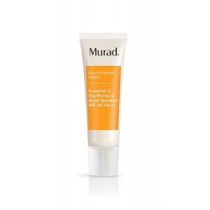 Environmental Shield Essential-C Day Moisture Broad Spectrum SPF 30 PA+++ by Murad