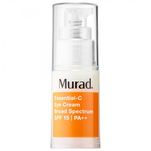 Environmental Shield Essential-C Eye Cream Broad Spectrum SPF 15 P++ by Murad