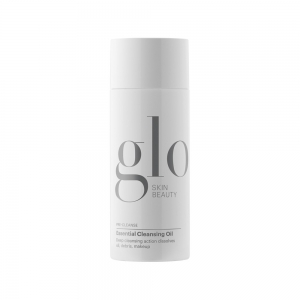 Essential Cleansing Oil by Glo Skin Beauty