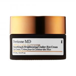 Essential Fx Acyl-Glutathione Smoothing & Brightening Under-Eye Cream by Perricone MD
