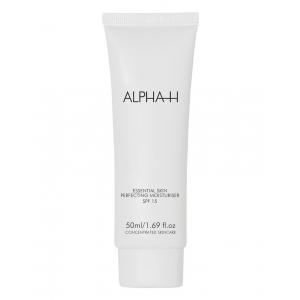 Essential Skin Perfecting Moisturiser SPF15 by Alpha-H