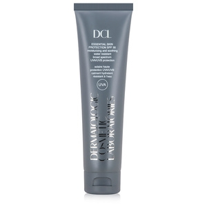 Essential Skin Protection SPF 30 by DCL Dermatologic Cosmetic Laboratories
