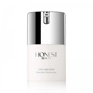 Even Brighter Everyday Moisturizer by Honest Beauty