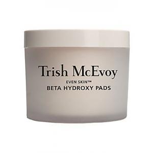 Even Skin Beta Hydroxy Pads by Trish McEvoy