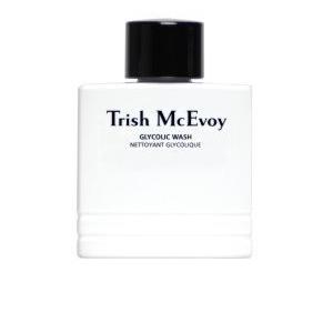 Even Skin Glycolic Wash by Trish McEvoy
