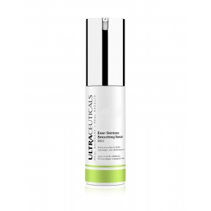 Even Skintone Smoothing Serum Mild by Ultraceuticals