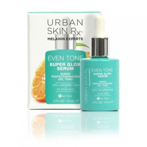 Even Tone Super Glow Serum by Urban Skin Rx
