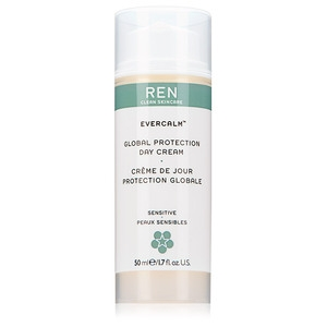 EverCalm Global Protection Day Cream by REN