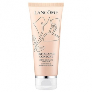 Exfoliance Confort Comforting Exfoliating Cream by Lancôme