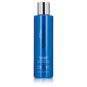 Exfoliating Cleanser - Energizing Renewal by HydroPeptide