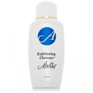Exfoliating Cleanser by Abella Skin Care