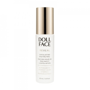 Reveal - Exfoliating Enzyme Peel by Doll Face