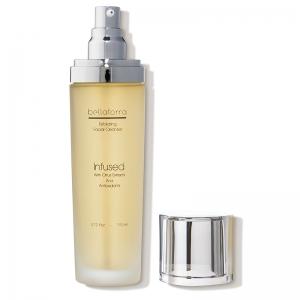 Exfoliating Facial Cleanser by Bellatorra