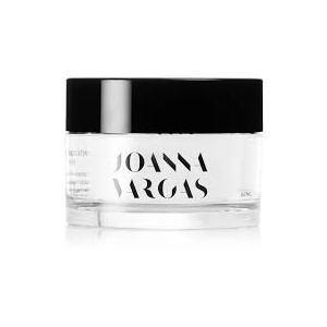 Exfoliating Mask (new look) by Joanna Vargas