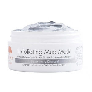 Exfoliating Mud Mask by Tree Hut