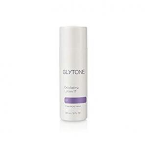 Exfoliating Serum 17 by Glytone