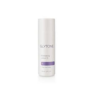Exfoliating Serum 5.5 by Glytone